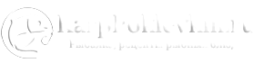 рыбалка - karppoklevkin